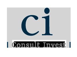 Consult Invest