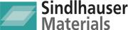 Sindlhauser Logo
