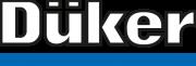 Dueker Logo