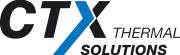 CTX Thermal Solutions_Logo